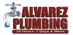 Alvarez Plumbing Salinas, CA