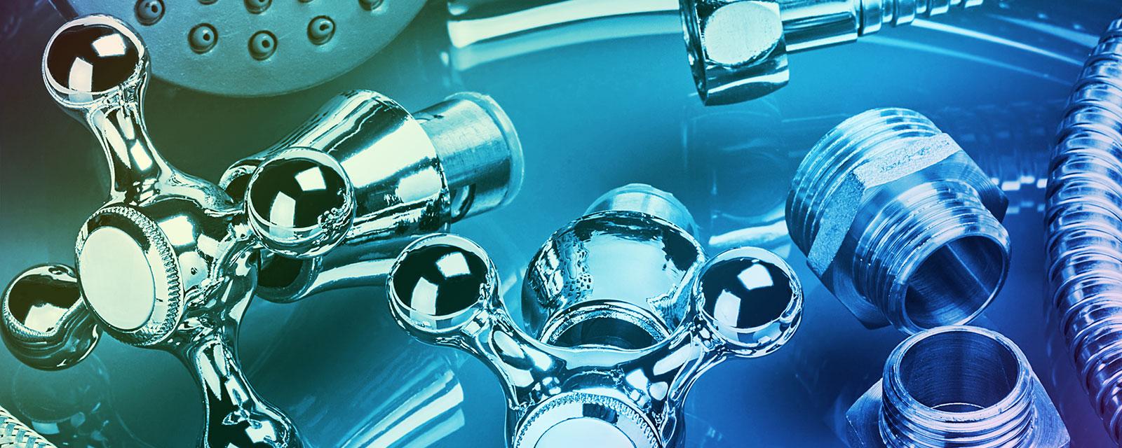 plumbing fixtures alvarez plumbing